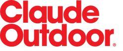 Claude Outdoor