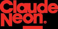 Claude Neon
